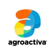 marca---agroactiva
