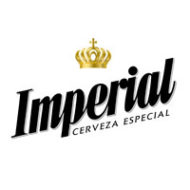 marca---imperial
