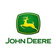 marca---jonh-deere