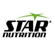 marca - star nutrition