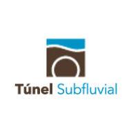 marca--tunel