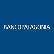 Banco-Patagonia-logo