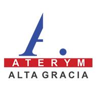 logo-aterym
