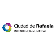logo-municipalidad-rafaela