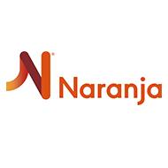 logo-tarjeta-naranja