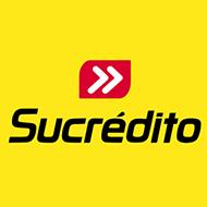 logo-tarjeta-su-credito