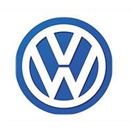 logo-wolvagens