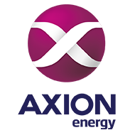logos_speed_axion-02