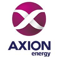 logos_speed_axion-02